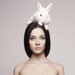 Kosmetik ohne Tierversuche Mannheim