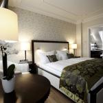 Empfehlung Hotel Mannheim