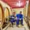 Empfehlung Wein Flonheim