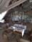 Empfehlung Restaurant Eckelsheim