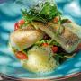 Empfehlung Restaurant Wonnegau
