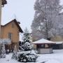 Weingut Schnabel St. Martinshof