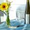 Empfehlung Wein Rheinhessen