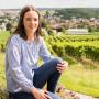 Weinkönigin Rheinhessen