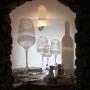 goldprämierter Rotweine und Weißweine  Gästehaus Planwagenfahrten Weinprobe am Rebstock Weinprobe mit Grillen am Trullo  Grauer Burgunder Sauvignon Blanc, Riesling T erroir Acolon Cabernet Mitos Schwarzriesling Frühburgunder