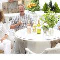 guter Wein Gau-Algesheim