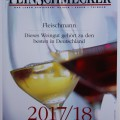 Feinschmecker Wein Rheinhessen
