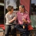 Wein kaufen Wörrstadt
